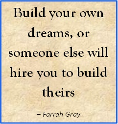 Starting_A_Home_Business_Dream_Quote